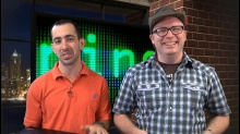 Ping 193: Surface 2 Tips, Unified developer registration, Xbox One highlights, Windows 8.1 features