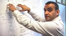 Inside Windows 8: Arun Kishan - Windows App Model