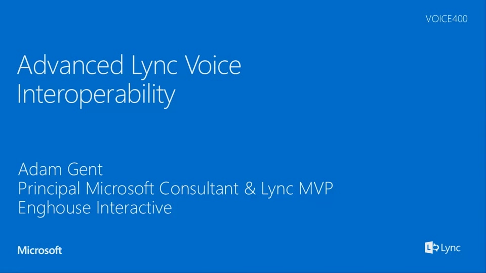 lync online meeting participant limit On a normal lync conference/online meeting that pstn participant still remained in pstn conf bridges did not seem to have a maximum call length limit.