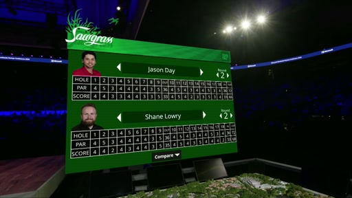 Broll: Microsoft WPC Day 2