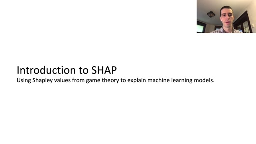 The Science Behind InterpretML: SHAP