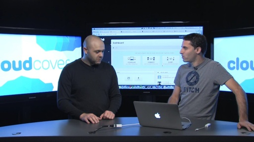 Episode 101 - Real-World Windows Azure with Auth0