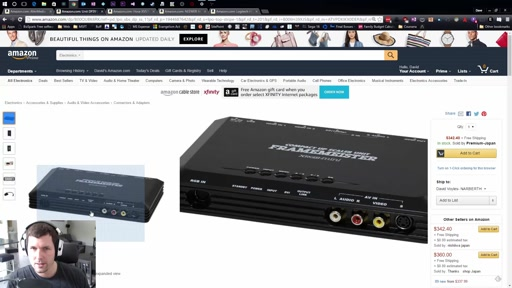 How to livestream any piece of hardware on Twitch (consoles, too!)