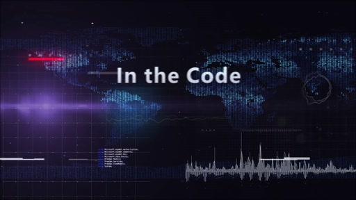 In the Code - Building the AllReady App with Visual Studio 2015