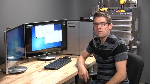 RED 4K Windows Post Production Overview