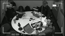 "The Ops Team #014 - ""did we name this one?"""