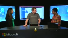Introduction to Azure Stream Analytics