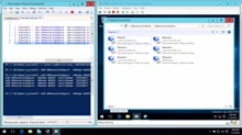 Windows Server 2016 TP4 – Virtual Network Adapters in Hyper-V
