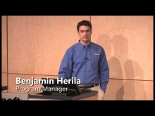 Certifying with the Windows Server 8 Minimal Server Interface