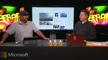 Defrag: Windows 10, Microsoft Edge, Wi-Fi Channels and more...