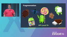 Your App Needs More Google Play Services