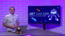 Complete Awesomeness for Mobile .NET Developers