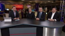 VIRTUAL EXCLUSIVE: IT Leaders Panel: How to Successfully Move to the Cloud
