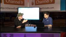 Interview: Software Defined Networking with Windows Server 2012, System Center 2012 SP1 and Partner Solutions