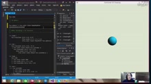 DEMO: Fun and Games with F#
