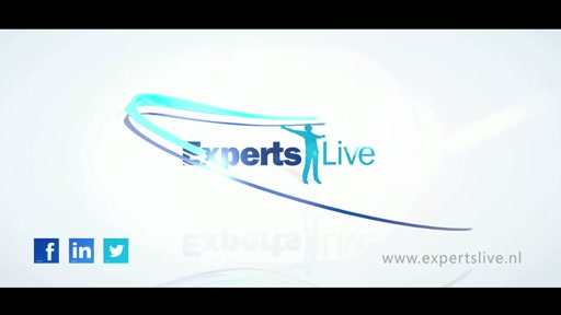 Experts Live TV - 10 weken Windows 10 - Aflevering 6 - Security Verbeteringen