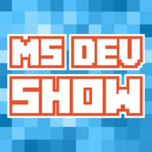 Episode 59: Hardware and Software We Use