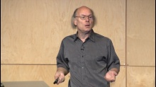 Bjarne Stroustrup - The Essence of C++: With Examples in C++84, C++98, C++11, and C++14