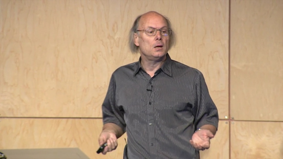 Bjarne Stroustrup - The Essence of C++: With Examples in C++84, C++98, C++11, and C++14 ...