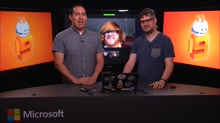 .NET Fringe 2016, the OSS event you don't want to miss