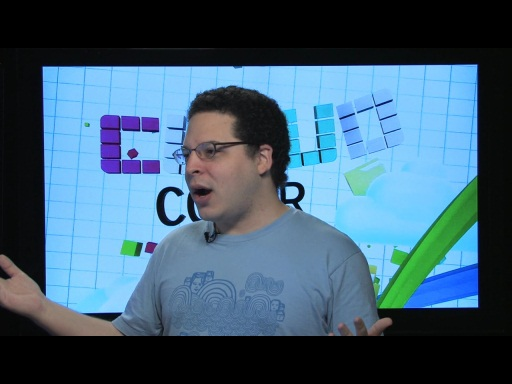 Episode 56 - Logging, Tracing, and ELMAH in Windows Azure
