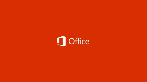 OneDrive for Business #1 - O que é o OneDrive for Business