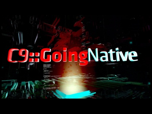 GoingNative 5: Inside the Visual C++ IDE, Meet Raul Pérez