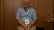 YOW! 2012: Dave Thomas - On YOW!, Objects, Functions, Software Fashion, and More