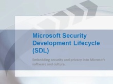 SDL Sessions Keynote