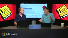 "TWC9: Lots of new Azure, VSO Stakeholder love, updated Kinect v2 SDK, ""HyperDog?"" and more..."