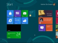 Windows 8 Metro Style Apps: How to build a great app