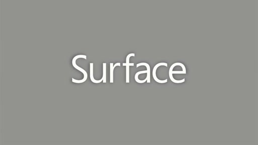 Surface 2 launch event keynote