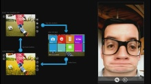 Windows Phone Design Bootcamp 201: Controls & API's