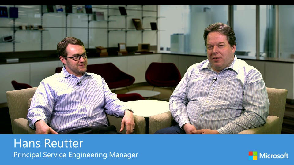 Running SAP on Azure reduces costs and increases scale