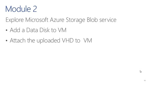 Introduction-to-Microsoft-Azure-Virtual-Machines-in-Thai 2of4