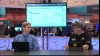 Edge Show 65 - Windows Server 2012 R2 Work Folders