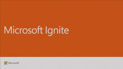 Deliver a BYOD program that employees and security teams will love with Microsoft Intune