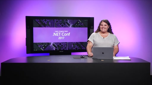 Supercharge your Debugging in Visual Studio