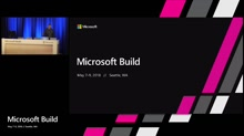 AI @ Microsoft, How we do it and how you can too!