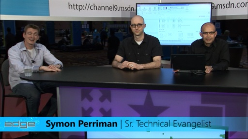 Interview: Managing Linux and UNIX in a System Center 2012 Private Cloud