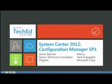 Tips & Tricks for Creating Custom Management Packs for System Center Operations Manager
