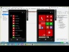 Building real-time connected apps with Windows Phone 8 and SignalR