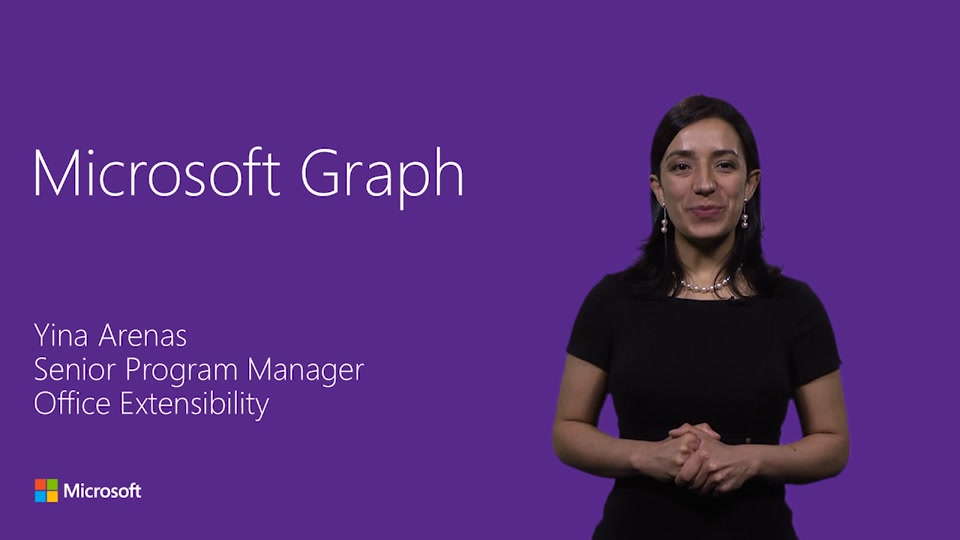 microsoft graph    beta
