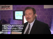 BUILD Expo: Broadcom on Windows Server 8