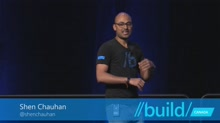UWP - Enriching Your Apps