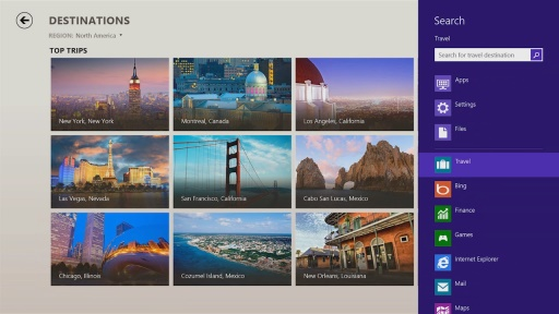 What is a Windows Store app?
