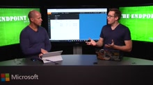 Endpoint Zone Episode 12: Market update, Windows 10, MAM without device enrollment