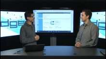 Edge Show 64 - Windows Azure Point to Site VPN