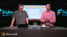 Azure App Service API Apps with Scott Hunter