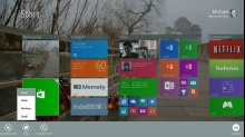 Microsoft DevRadio: Developing for Windows 8 in 1/2 the Time – Hello Windows 8.1!